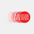 Deco NY | Home Design Guide milan design agenda
