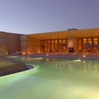 Fancy a swim? 10 amazing pools that will seduce you Fancy a swim? 10 amazing pools that will seduce you Amazing pools Amangiri Resort1 200x200