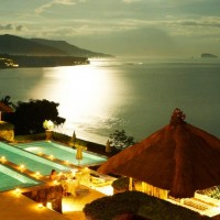 Fancy a swim? 10 amazing pools that will seduce you Fancy a swim? 10 amazing pools that will seduce you Amazing pools Amankila1 200x200