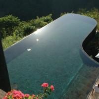 Fancy a swim? 10 amazing pools that will seduce you Fancy a swim? 10 amazing pools that will seduce you Amazing pools Ubud Hanging Gardens1 200x200
