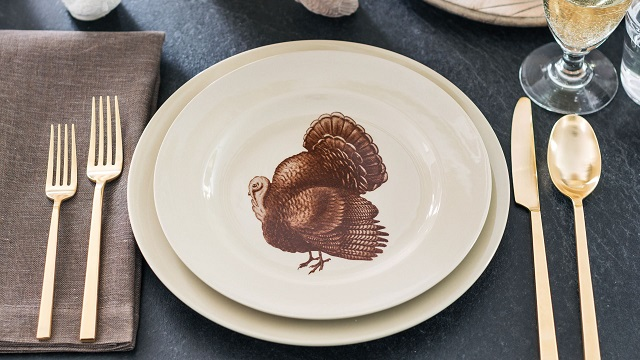 QQ Test-1 QQ Test-1 diy thanksgiving decorations 0085 md110552 horiz  Deco NY | Home Design Guide diy thanksgiving decorations 0085 md110552 horiz