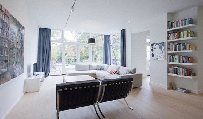 Great home design ideas and renewals Great home design ideas and renewals PenaArchitectureCasaK41  Deco NY | Home Design Guide PenaArchitectureCasaK41