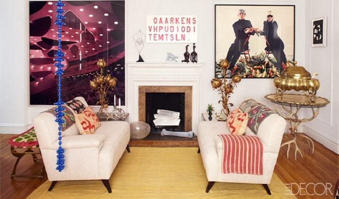 Christopher Gow's Manhattan Apartment Christopher Gow's Manhattan Apartment christopher gow decor EDC 03 13 05 lgn1  Deco NY | Home Design Guide christopher gow decor EDC 03 13 05 lgn1
