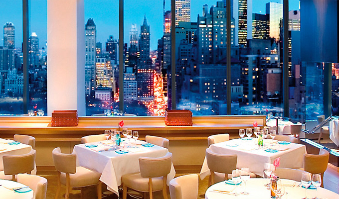 Top restaurants you should visit in NY Top restaurants you should visit in NY capany restaurants