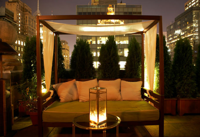 Rooftop bars in NYC Rooftop bars in NYC mad 46 2  Deco NY | Home Design Guide mad 46 2