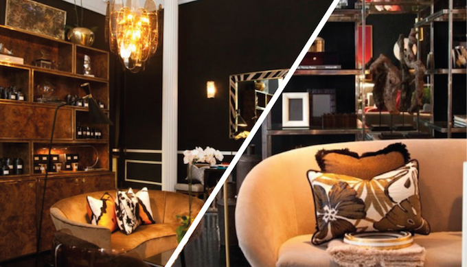 Best Showrooms in New York Best Showrooms in New York 05Best Showrooms in New York