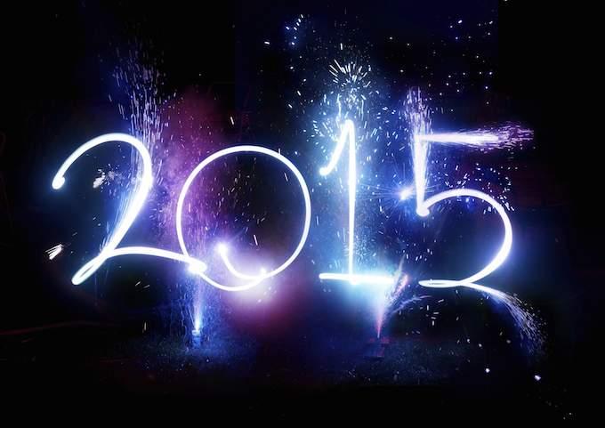 New Year's Eve in New York 2015 New Year's Eve in New York 2015 Happy 2015 decoNEWYORK net  Deco NY | Home Design Guide Happy 2015 decoNEWYORK net