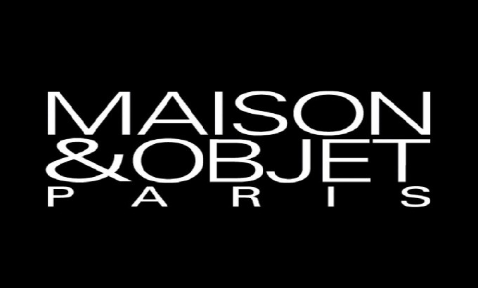 MAISON&OBJET Paris – January 23-27, 2015  MAISON&OBJET Paris – January 23-27, 2015  MaisonObjet paris 2015