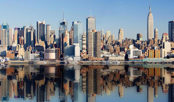 BEST Sightseeing in New York BEST Sightseeing in New York new york city  Deco NY | Home Design Guide new york city