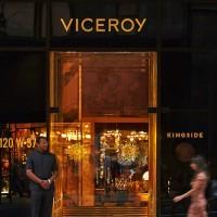Midtown Manhattan Luxury Hotel -Viceroy New York