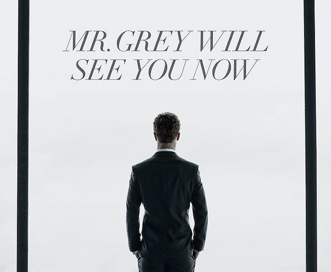FIFTY SHADES OF GREY: Exclusive  FIFTY SHADES OF GREY: Exclusive  50 shades of grey poster 1200x630