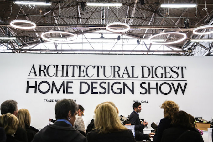 AD HOME DESIGN SHOW: TOP FURNITURE BRANDS TO FOLLOW AD HOME DESIGN SHOW: TOP FURNITURE BRANDS TO FOLLOW home and decoration Architectural Digest Home Design Show 2015 photos