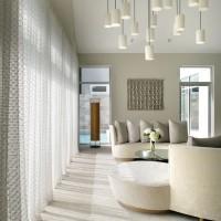 Top NYC interior designer: Betty Wasserman