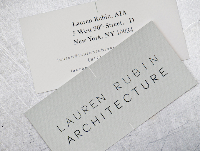 Top NYC interior designer: Lauren Rubin Top NYC interior designer: Lauren Rubin WH laurenrubin 01