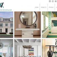 Top NYC interior designer: Morris & Woodhouse Interiors llc