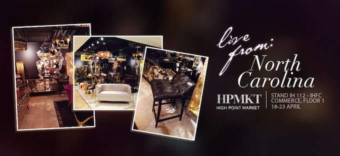 """HIGH POINT MARKET 2015: SPRING DESIGN TRENDS"" HIGH POINT MARKET 2015: SPRING DESIGN TRENDS HIGH POINT MARKET 2015: SPRING DESIGN TRENDS koket live from high point market"