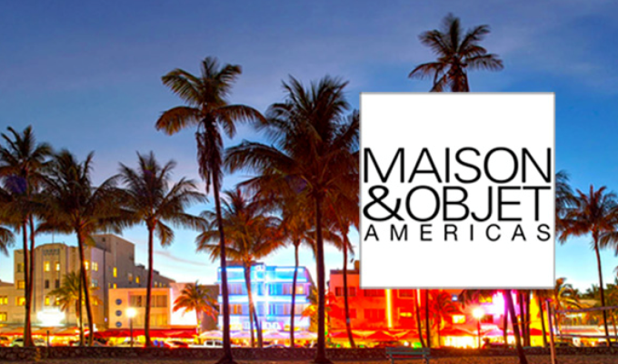 M&O Americas 2015: TOP 10 Lighting Exhibitors M&O Americas 2015: TOP 10 Lighting Exhibitors capa