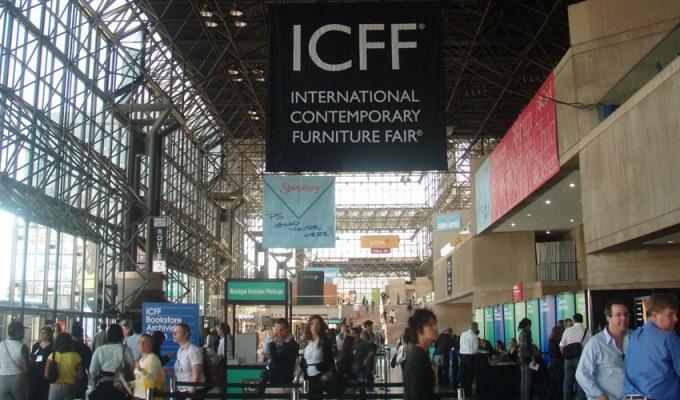 ICFF 2015: Top 10 brands ICFF 2015: Top 10 brands capa3