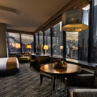 The 20 Hottest New Hotels You'll Want to Book in New York – Part 2