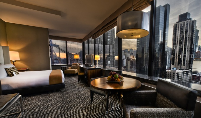 The 20 Hottest New Hotels You'll Want to Book in New York – Part 2 The 20 Hottest New Hotels You'll Want to Book in New York – Part 2 The 20 Hottest New Hotels You'll Want to Book in New York – Part 2 capa12
