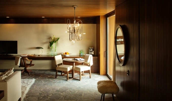 Top decor ideas_lighting options for your NYC home