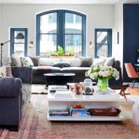 10 Top decor ideas to steal from the best interior stylists