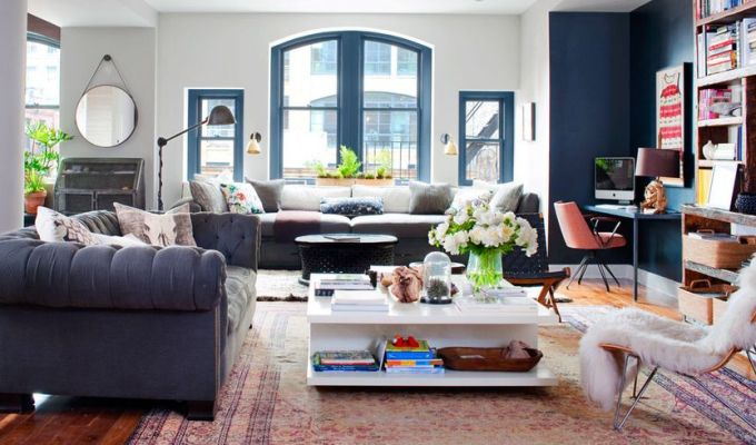 10 Top decor ideas to steal from the best interior stylists 10 Top decor ideas to steal from the best interior stylists 10 Top decor ideas to steal from the best interior stylists capa