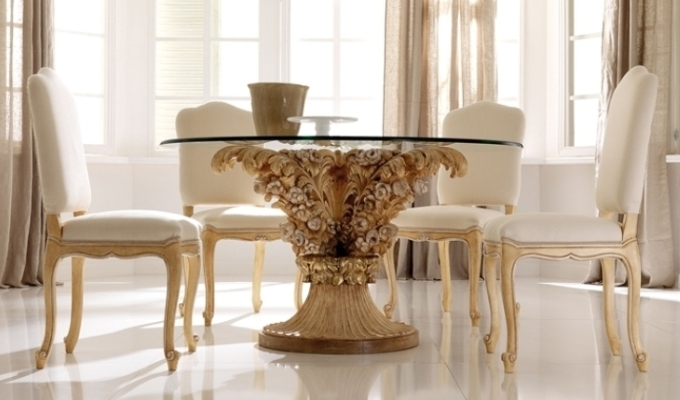Top decor ideas: The best tables for your Dining Room Top decor ideas: The best tables for your Dining Room Top decor ideas: The best tables for your Dining Room Top decor ideas The best tables for your Dining Room 1