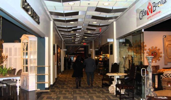 Las Vegas Market 2015_Take a first look at new trends