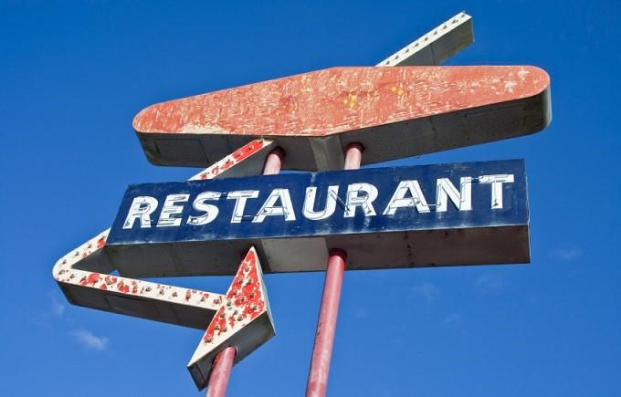 decony_top_5_new_york_restaurants