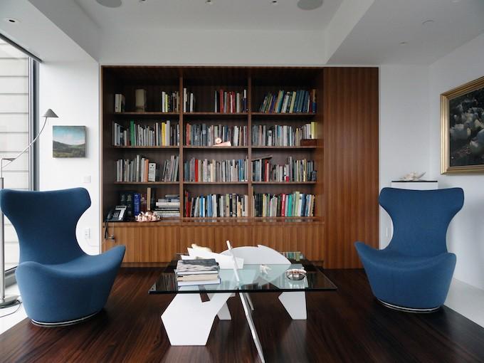 Andy Goldsborough | Top Designer interior Andy Goldsborough | Top Interior Designer philadelphia