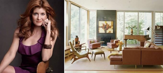 top interior designer amy lau