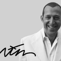 KARIM RASHID | Top Interior Designer