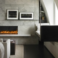 Decoration trends: Central Park West Penthouse