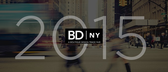 bdny-2015 BDNY | What you need to know BDNY | What you need to know bdny 2015