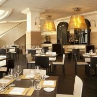 TOP 10 | Trendy Restaurants in New York