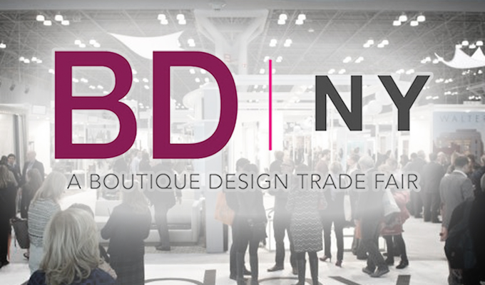 Guess Who's Back | BDNY Guess Who's Back | BDNY capaa