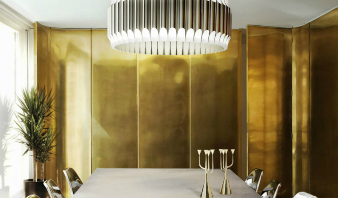 Top 20 modern chandeliers for a dining room Top 20 modern chandeliers for a dining room 20 DL Modern chandeliers TOP 50 Modern chandeliers industrial lamps contemporary chandeliers midcentury modern lamps luxury chandeliers CP