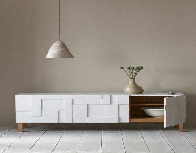 TOP 20 MODERN SIDEBOARDS TOP 20 MODERN SIDEBOARDS 9TOP 50 MODERN SIDEBOARDS design and style from a scandinavian perspective1
