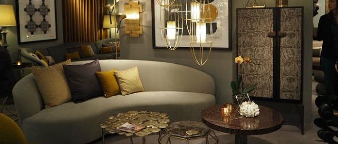 Luxury-Brands-at-Maison-et-Object-2016