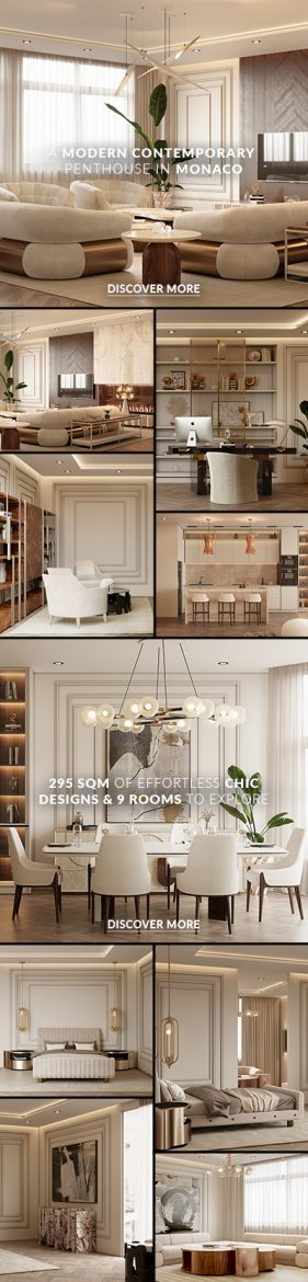 Deco NY | Home Design Guide 22sidebar our houses scaled