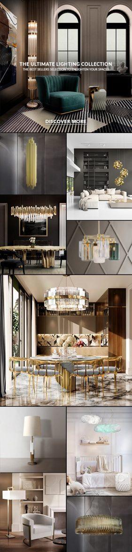 Deco NY | Home Design Guide 869f5d01 4ba4 49c0 b381 aac043886b8e scaled