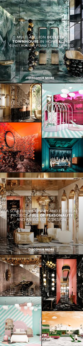 Deco NY | Home Design Guide CH Ptang scaled