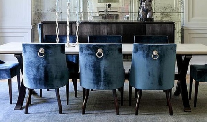 TOP 20 Modern Dining Chairs top 20 modern dining chairs TOP 20 Modern Dining Chairs TOP 20 Modern Dining Chairs