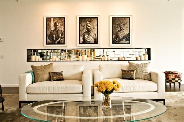 TOP Interior Designers in NY - Jeffrey Beers International