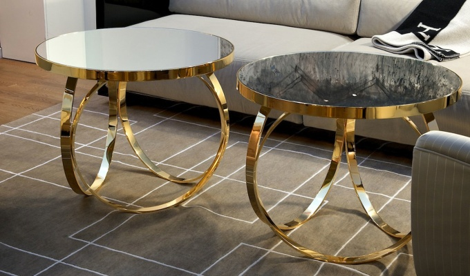 Top 20 Modern Coffee Tables for a Luxury Room modern coffee tables Top 20 Modern Coffee Tables for a Luxury Room Top 20 Modern Coffee Tables for a Luxury Room