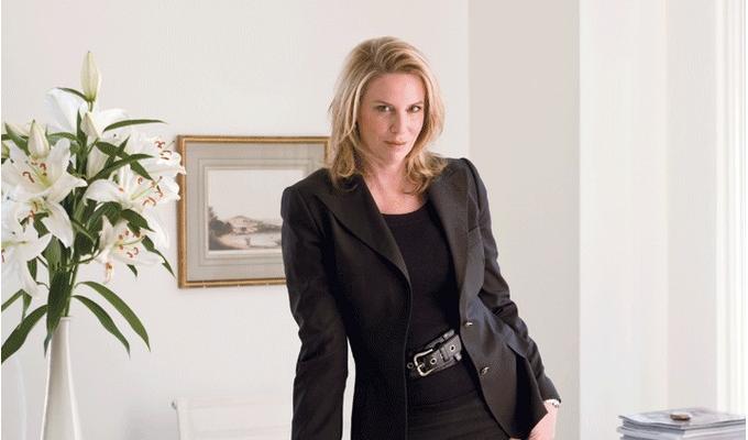 Victoria Hagan Top Interior Designers | Victoria Hagan Top Interior Designers | Victoria Hagan Victoria Hagan