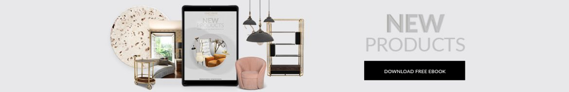[object object] Top 100 USA Interior Designers (Part I) banner artigo ad show 2019 NYC Design Guide For A Perfect Stay At AD Show 2019 banner artigo