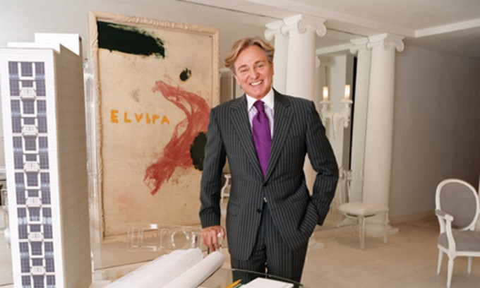geoffrey bradfield top interior designers Geoffrey Bradfield - TOP Interior Designers Geoffrey Bradfield – TOP Interior Designers geoffrey bradfield  Deco NY | Home Design Guide geoffrey bradfield
