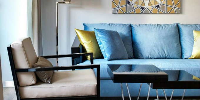plush-blue-sofa-in-the-living-room-with-awesome-ideas-l Blue Sofas - Inspirations for 2016 Blue Sofas – Inspirations for 2016 plush blue sofa in the living room with awesome ideas l